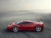 2014 Ferrari 458 Speciale thumbnail photo 8831