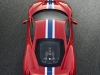 2014 Ferrari 458 Speciale thumbnail photo 8832