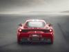 2014 Ferrari 458 Speciale thumbnail photo 8833