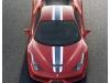 2014 Ferrari 458 Speciale thumbnail photo 15305