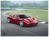 2014 Ferrari 458 Speciale thumbnail photo 15306