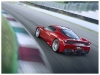 2014 Ferrari 458 Speciale thumbnail photo 15307