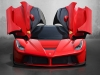 2014 Ferrari LaFerrari thumbnail photo 5517