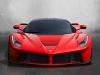 2014 Ferrari LaFerrari thumbnail photo 5518