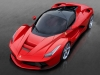 2014 Ferrari LaFerrari thumbnail photo 5519