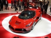 2014 Ferrari LaFerrari thumbnail photo 5520