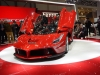 2014 Ferrari LaFerrari thumbnail photo 5521