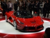 2014 Ferrari LaFerrari thumbnail photo 5522