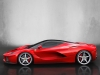 2014 Ferrari LaFerrari thumbnail photo 5524