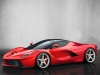 2014 Ferrari LaFerrari thumbnail photo 5525