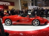 2014 Ferrari LaFerrari thumbnail photo 5526