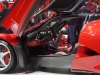 2014 Ferrari LaFerrari thumbnail photo 5529