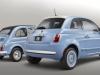 2014 Fiat 500 1957 Edition thumbnail photo 30786