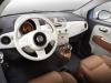 2014 Fiat 500 1957 Edition thumbnail photo 30787