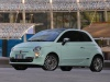 2014 Fiat 500 Cult thumbnail photo 48525