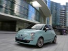 2014 Fiat 500 Cult thumbnail photo 48526