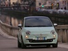 2014 Fiat 500 Cult thumbnail photo 48527