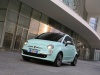 2014 Fiat 500 Cult thumbnail photo 48528