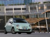 2014 Fiat 500 Cult thumbnail photo 48531