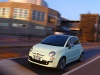 2014 Fiat 500 Cult thumbnail photo 48533