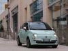 2014 Fiat 500 Cult thumbnail photo 48534