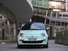 2014 Fiat 500 Cult thumbnail photo 48535
