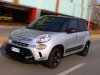 2014 Fiat 500L Beats Edition thumbnail photo 43677