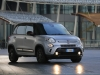 2014 Fiat 500L Beats Edition thumbnail photo 43678