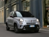 2014 Fiat 500L Beats Edition thumbnail photo 43679