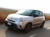 2014 Fiat 500L Beats Edition thumbnail photo 43680