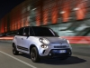 2014 Fiat 500L Beats Edition thumbnail photo 43681