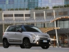2014 Fiat 500L Beats Edition thumbnail photo 43683