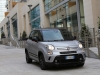 2014 Fiat 500L Beats Edition thumbnail photo 43684