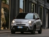 2014 Fiat 500L Beats Edition thumbnail photo 43685