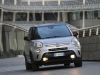 2014 Fiat 500L Beats Edition thumbnail photo 43686