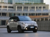 2014 Fiat 500L Beats Edition thumbnail photo 43687