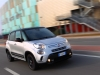 2014 Fiat 500L Beats Edition thumbnail photo 43688