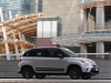 2014 Fiat 500L Beats Edition thumbnail photo 43690