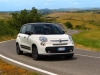 2014 Fiat 500L thumbnail photo 7696