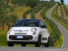 2014 Fiat 500L thumbnail photo 7697