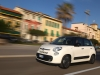 2014 Fiat 500L thumbnail photo 7698