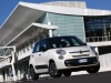 2014 Fiat 500L thumbnail photo 7700