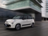 2014 Fiat 500L thumbnail photo 7701