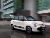 2014 Fiat 500L thumbnail photo 7702