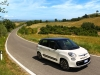 2014 Fiat 500L thumbnail photo 7703