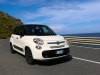 2014 Fiat 500L thumbnail photo 7704