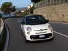 2014 Fiat 500L thumbnail photo 7705