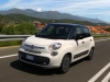 2014 Fiat 500L thumbnail photo 7706