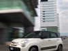 2014 Fiat 500L thumbnail photo 7707