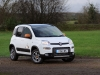 2014 Fiat Panda 4x4 Antarctica thumbnail photo 40496